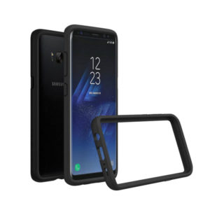 new style 08e14 73153 RhinoShield SolidSuit Carbon Fiber for Asus ZenFone 5 (2018 ...